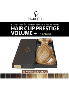 extension-cheveux-hair-clip-prestige-volume.jpg
