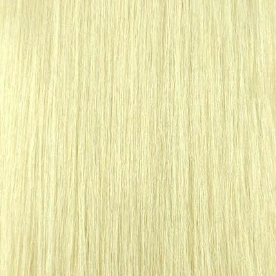 Nuance 9 - Blond Clair